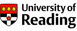Logo UREAD - Reading